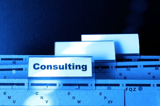 The Value of Independent Business Consulting Services