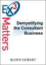 demystifying the consulting business