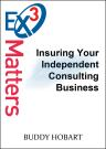 insuring your independent consulting business