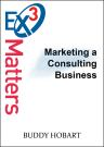 marketing a consulting business